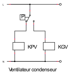 pressostat-regulation-2-vitesses