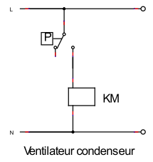 pressostat-regulation